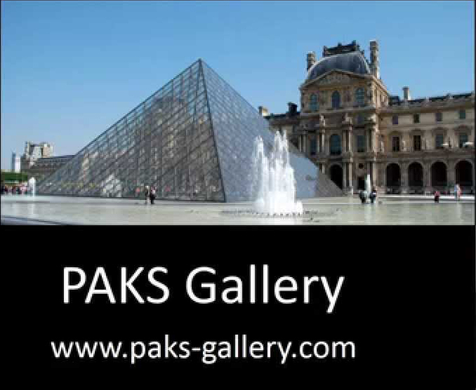 GD_PAKS gallery