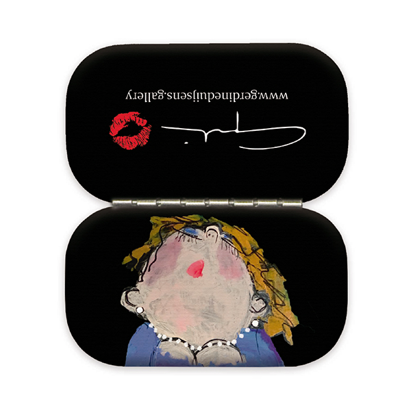 lipstickcase